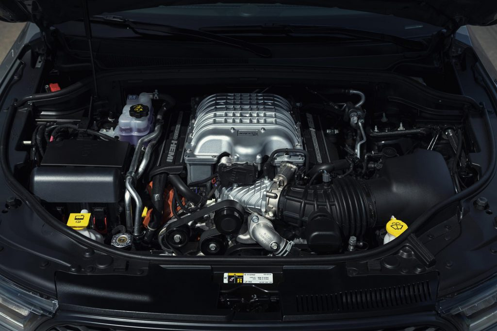 Dodge-Durango-SRT-Hellcat-12-1024x683.jpg