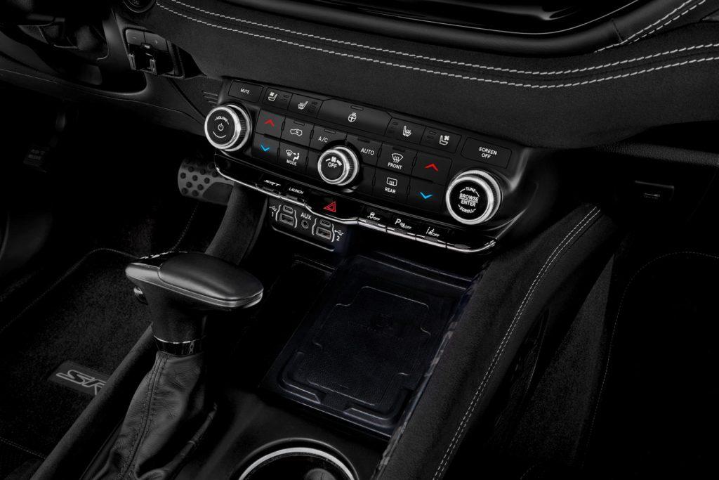 Dodge-Durango-SRT-Hellcat-13-1024x683.jpg