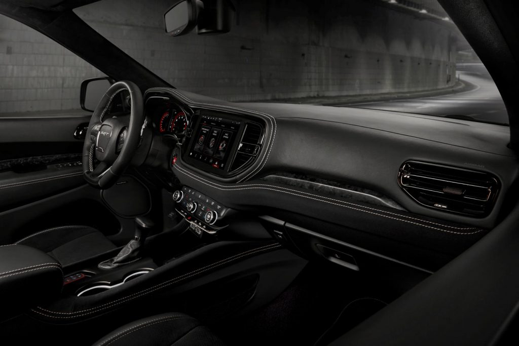 Dodge-Durango-SRT-Hellcat-16-1024x683.jpg