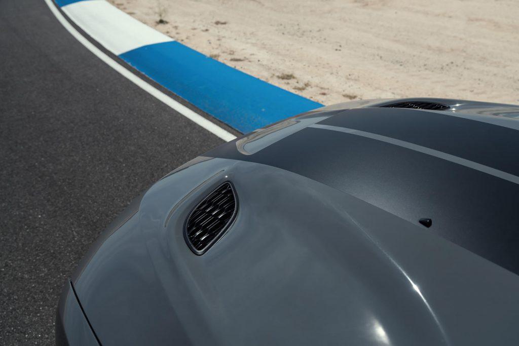 Dodge-Durango-SRT-Hellcat-2-1024x683.jpg