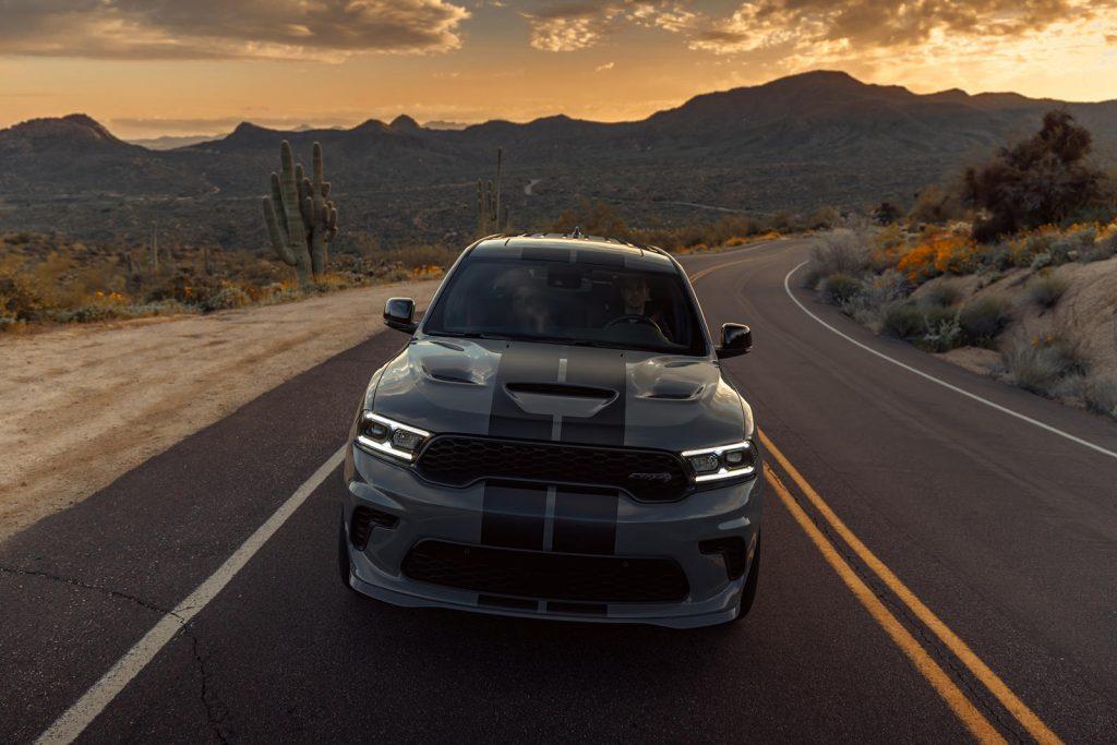 Dodge-Durango-SRT-Hellcat-20-1024x683.jpg