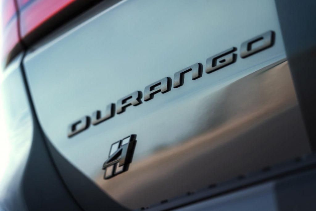 Dodge-Durango-SRT-Hellcat-5-1024x683.jpg