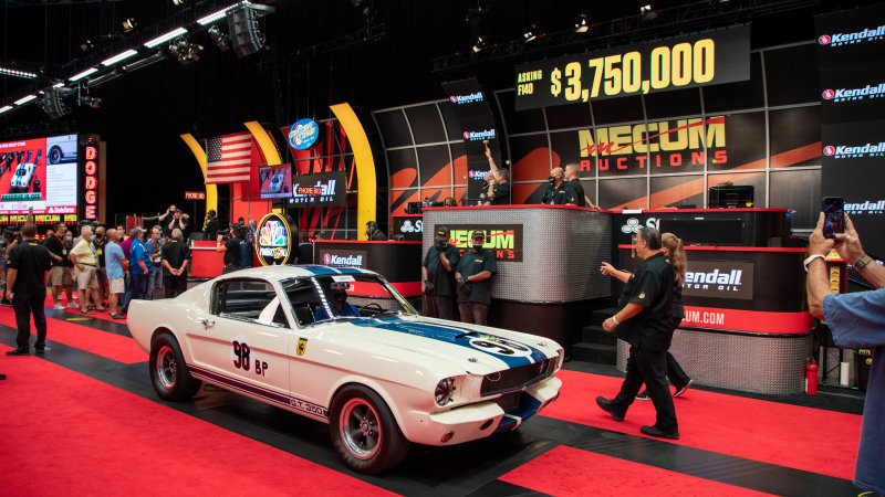SC20_The-John-Atzbach-Collection_1965-Shelby-GT350R-Sells-For-3.85-Million_071720.jpg