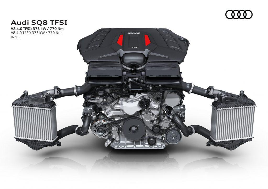 audi-sq7-sq8-v8-tfsi-engine-12-1024x724.jpg