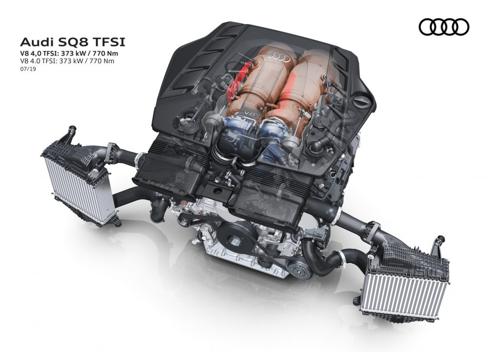 audi-sq7-sq8-v8-tfsi-engine-13-1024x724.jpg