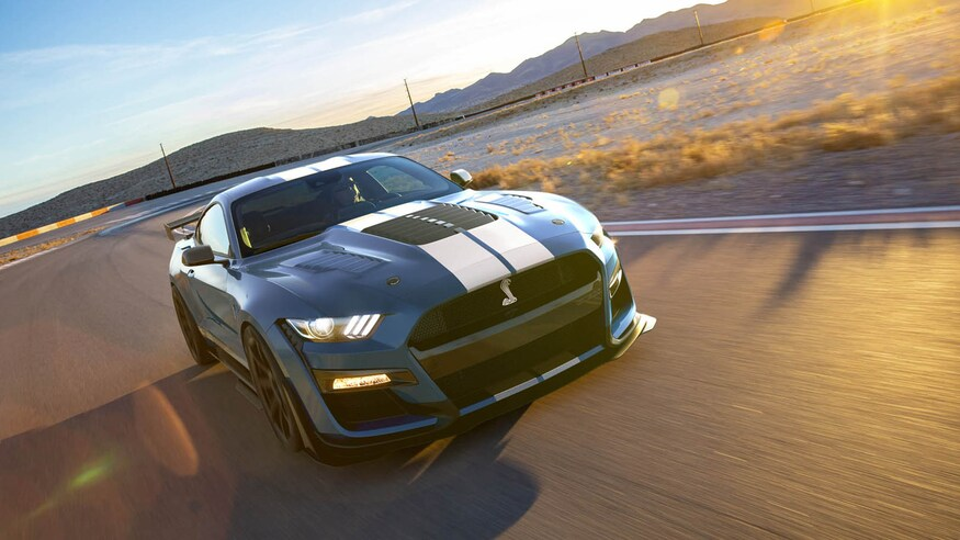 2020-Ford-Mustang-Shelby-GT500SE-08.jpg