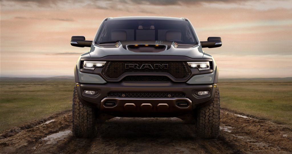 2021-Ram-1500-TRX-Launch-Edition-7-1024x540.jpg