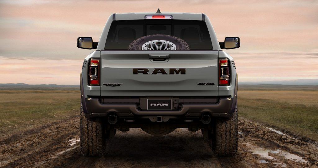 2021-Ram-1500-TRX-Launch-Edition-8-1024x540.jpg
