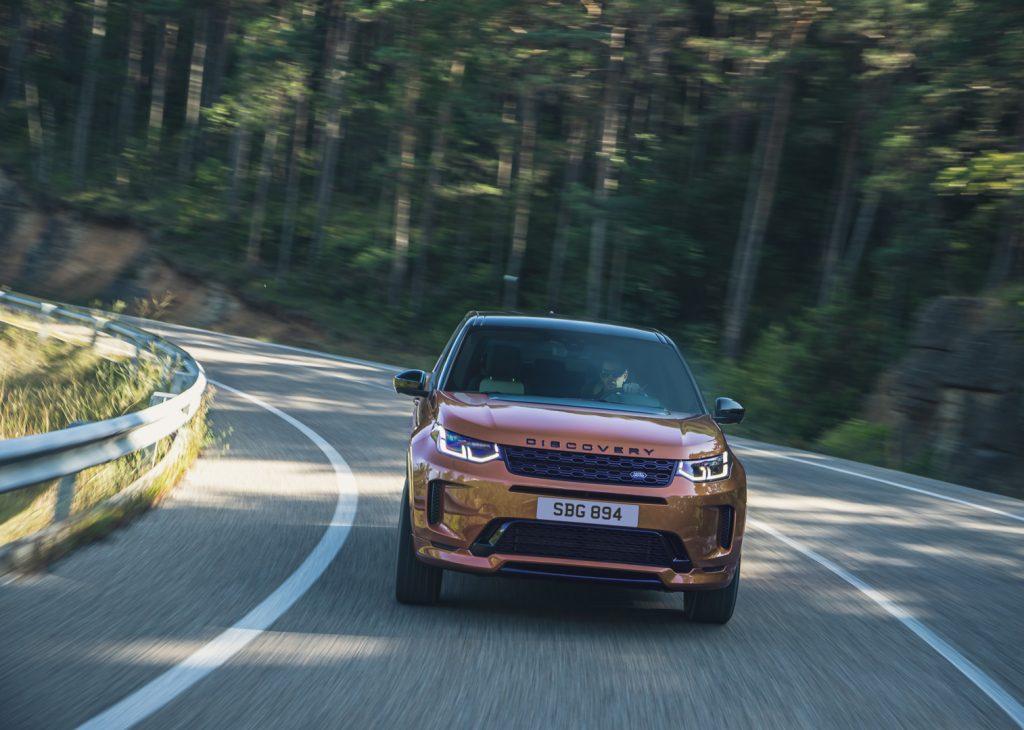 2021_Range_Rover_Discovery_Sport-18-1024x730.jpg