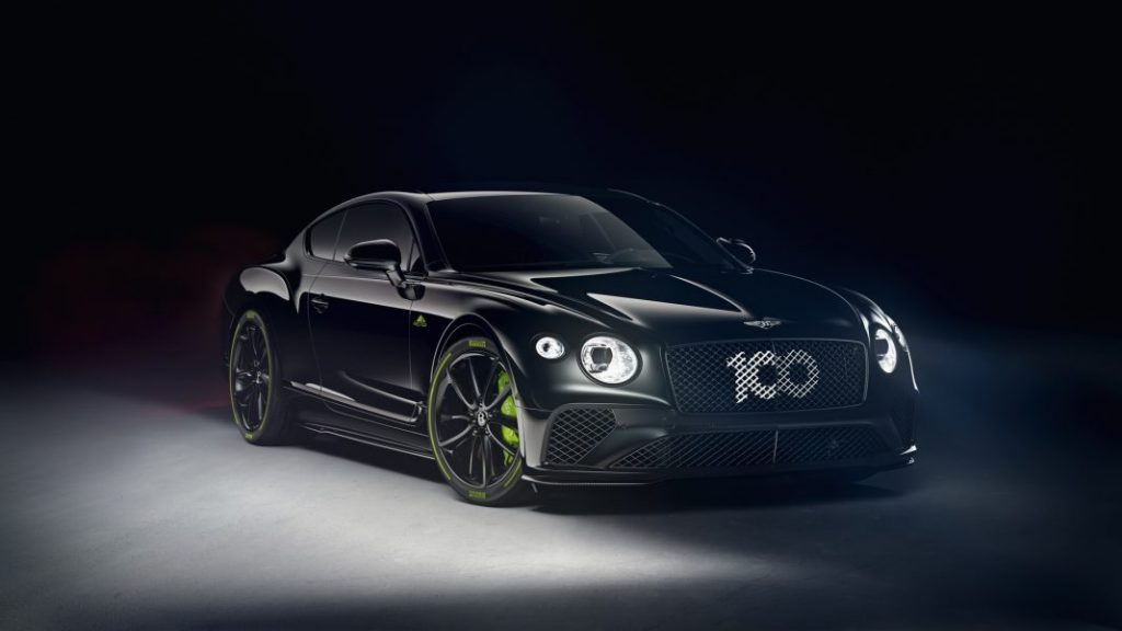 Bentley-Continental-GT-Pikes-Peak-03-1068x601-1-1024x576.jpg