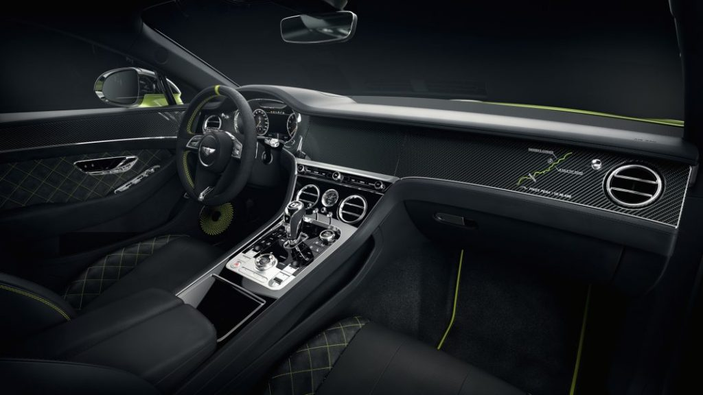 Bentley-Continental-GT-Pikes-Peak-06-1068x601-1-1024x576.jpg
