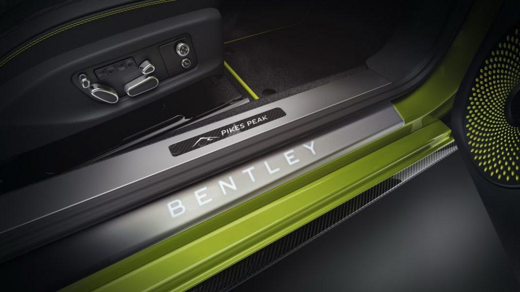 Bentley-Continental-GT-Pikes-Peak-07-1068x601-1-1024x576.jpg