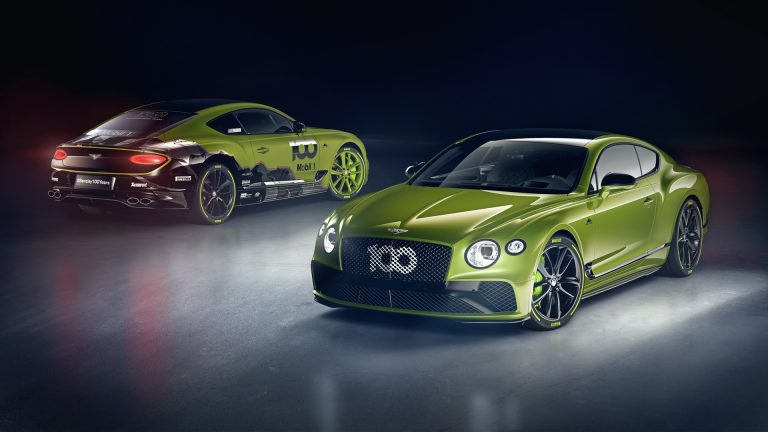 Bentley-Continental-GT-Pikes-Peak-10-768x432-1.jpg