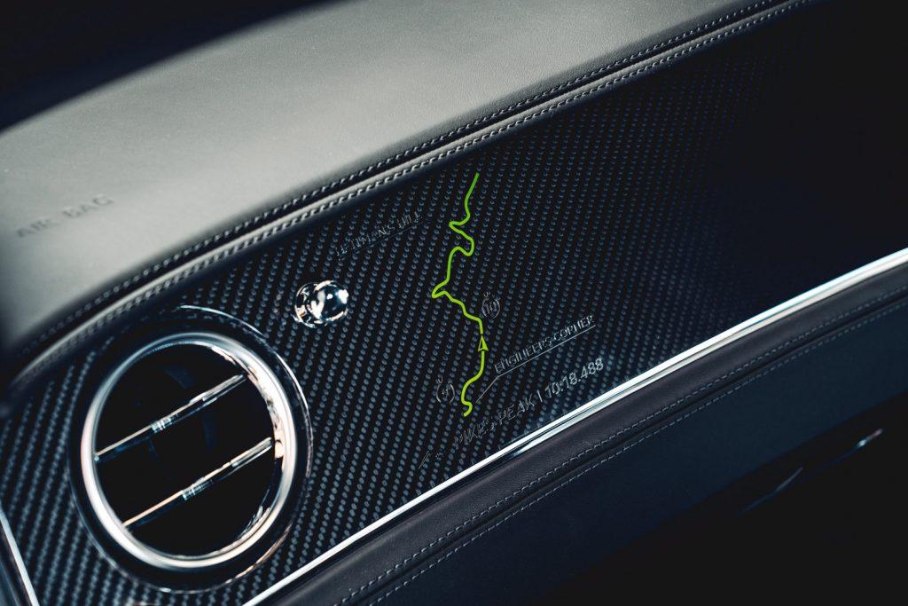 Bentley_Pikes_Peak_Continental_GT_By_Mulliner-2-1024x683.jpg