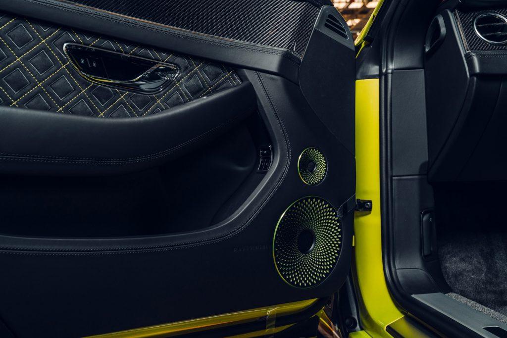 Bentley_Pikes_Peak_Continental_GT_By_Mulliner-3-1024x683.jpg