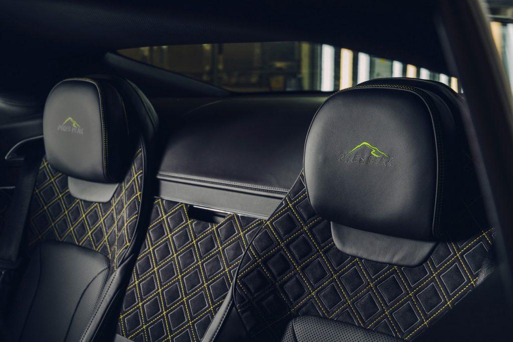 Bentley_Pikes_Peak_Continental_GT_By_Mulliner-4-1024x683.jpg