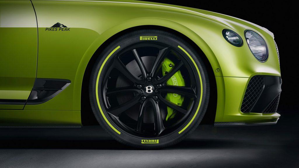Bentley_Pikes_Peak_Continental_GT_By_Mulliner-6-1024x576.jpg