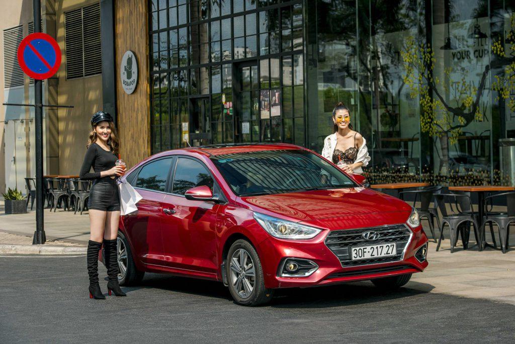 Hyundai-Accent-1024x683.jpg