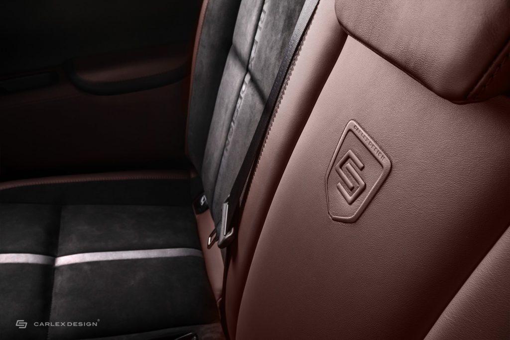 Mercedes-X-Class-10-1024x683.jpg