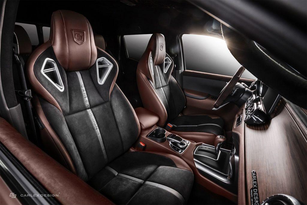 Mercedes-X-Class-3-1024x683.jpg