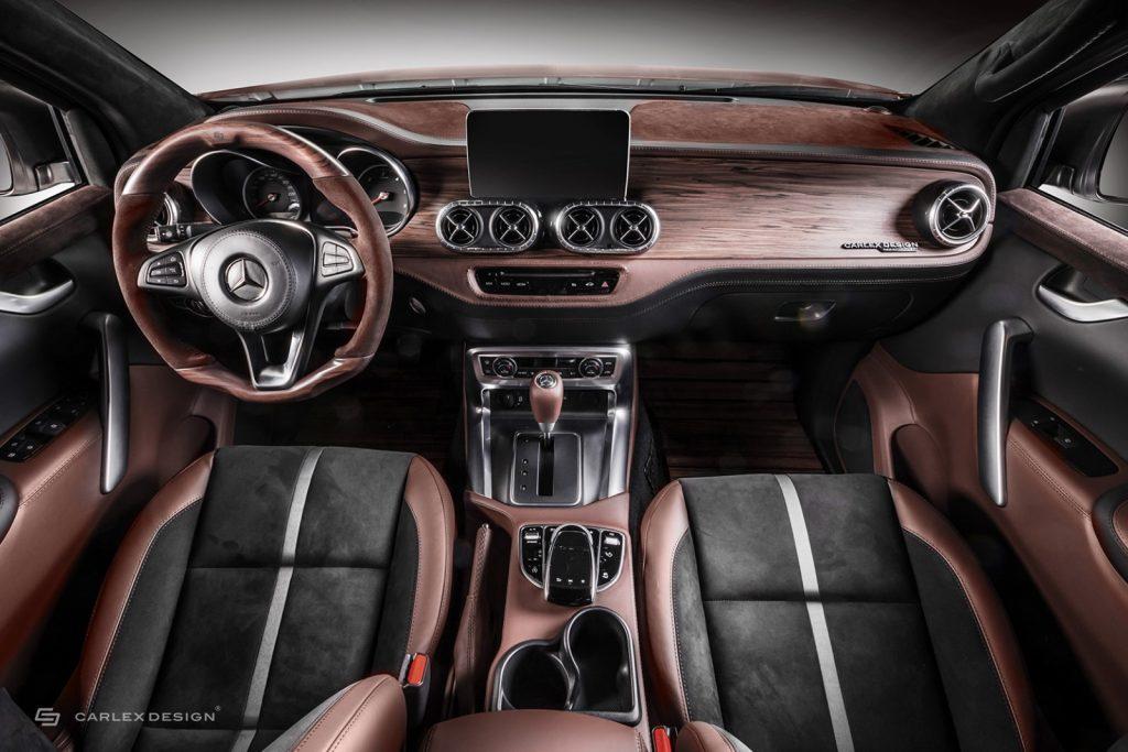 Mercedes-X-Class-4-1024x683.jpg