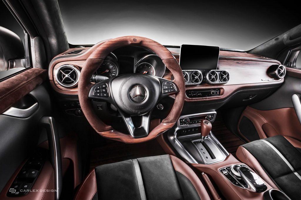 Mercedes-X-Class-5-1024x683.jpg