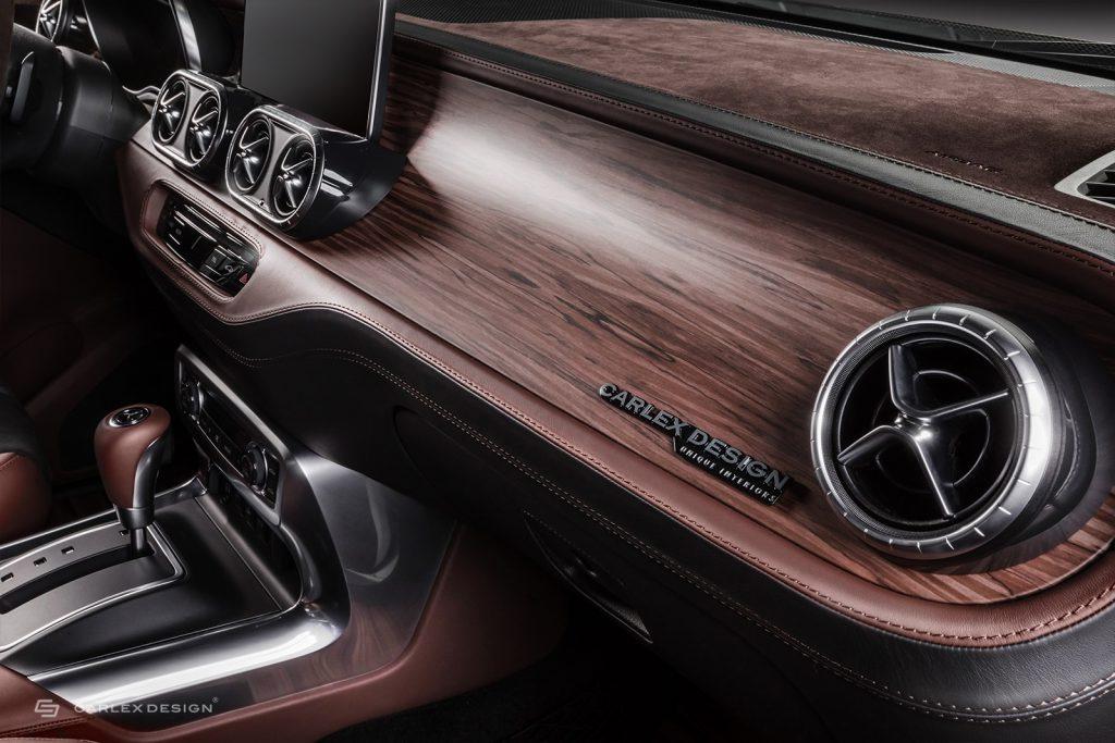 Mercedes-X-Class-7-1024x683.jpg