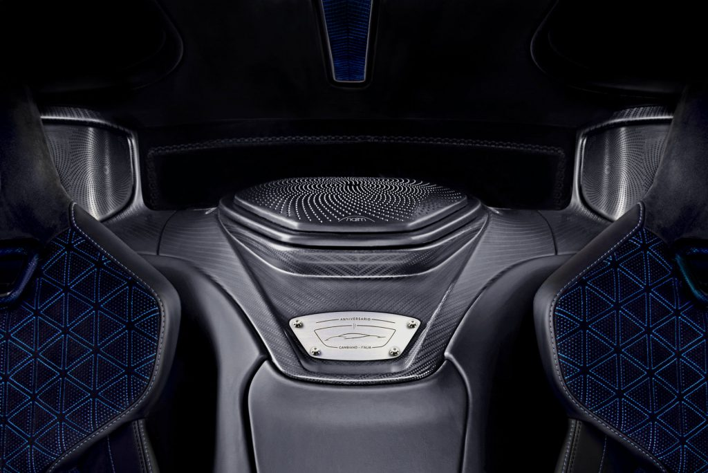 Pininfarina-Battista-Naim-4-1024x684.jpg