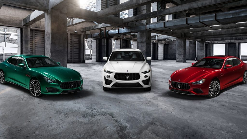 Small-16720-MaseratiTrofeocollection-1024x575.jpg