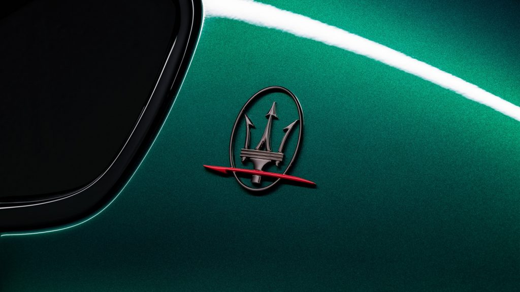 Small-16726-MaseratiQuattroporteTrofeo-1024x575.jpg