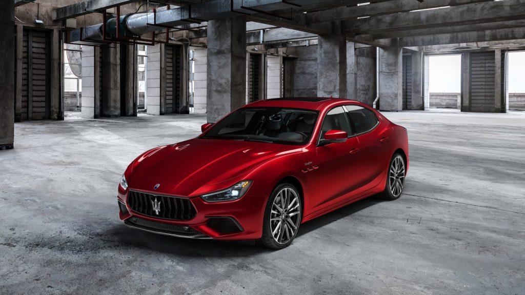 Small-16736-MaseratiGhibliTrofeo-1024x575.jpg