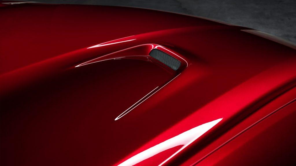 Small-16740-MaseratiGhibliTrofeo-1024x575.jpg