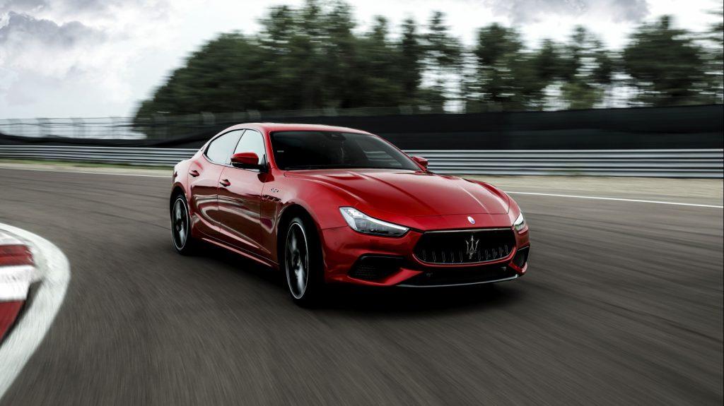 Small-16752-MaseratiGhibliTrofeo-1024x575.jpg