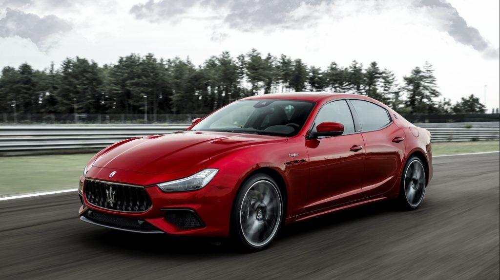 Small-16753-MaseratiGhibliTrofeo-1024x575.jpg