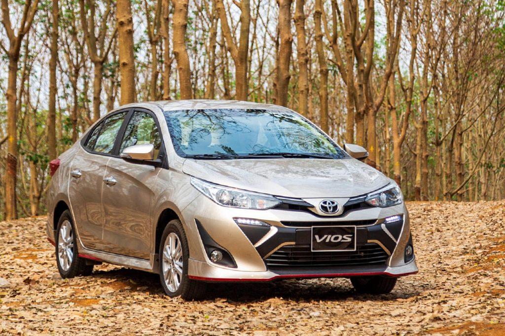 Toyota-Vios-1024x682.jpg