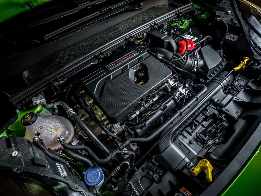 2021-Ford-Puma-ST-European-spec-25-1024x768.jpg