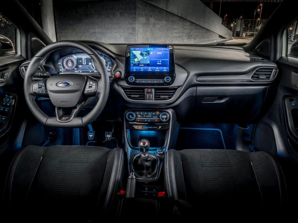 2021-Ford-Puma-ST-European-spec-26-1024x768.jpg