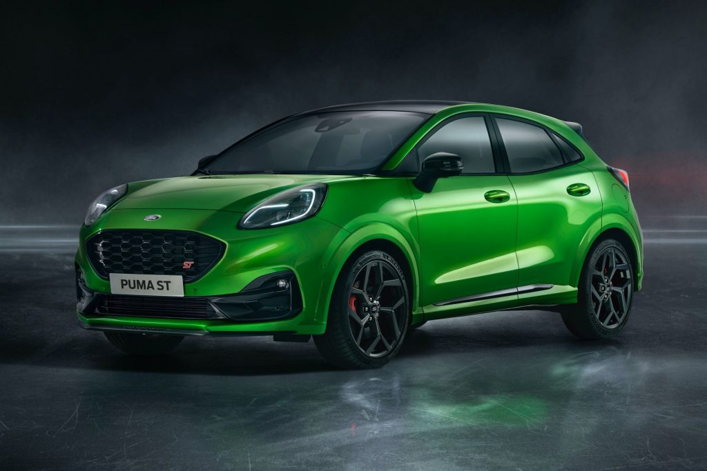 2021-Ford-Puma-ST-European-spec-56-1024x683.jpg