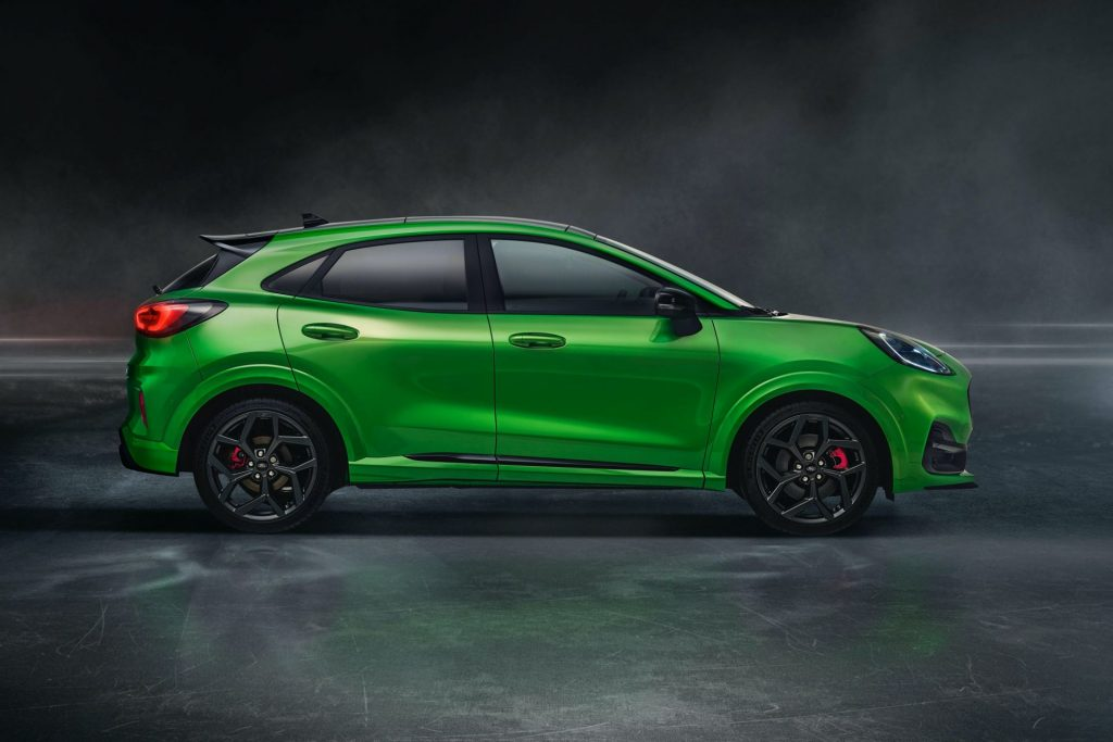 2021-Ford-Puma-ST-European-spec-58-1024x683.jpg
