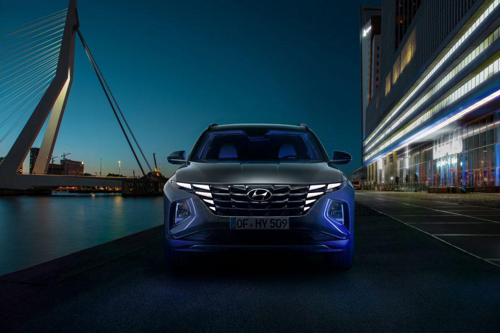 2021-Hyundai-Tucson-10-1024x683.jpg