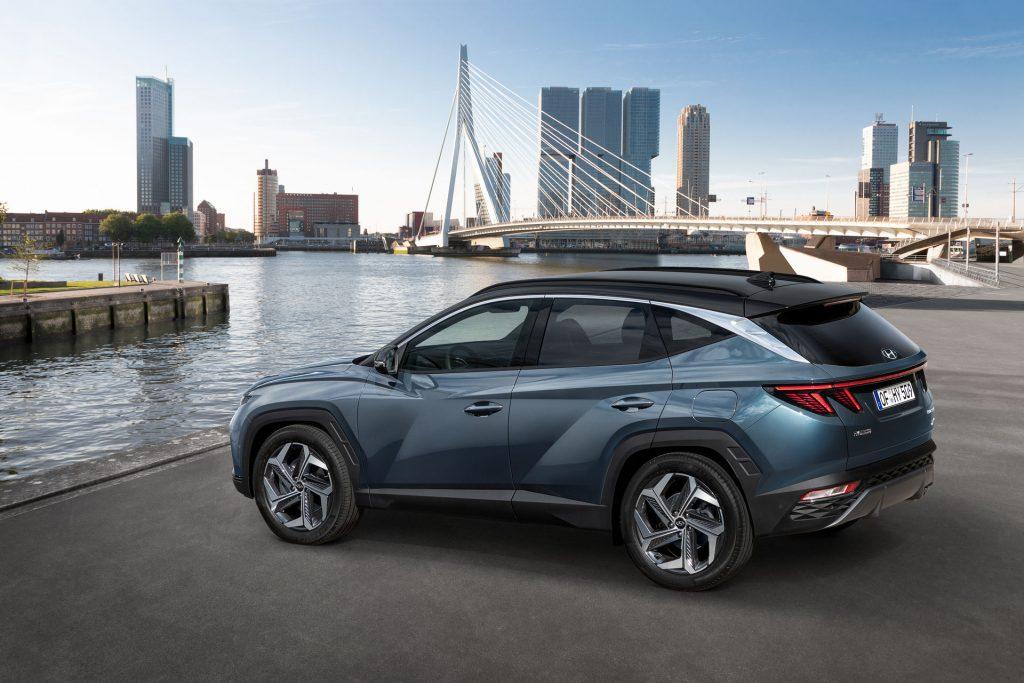 2021-Hyundai-Tucson-11-1024x683.jpg