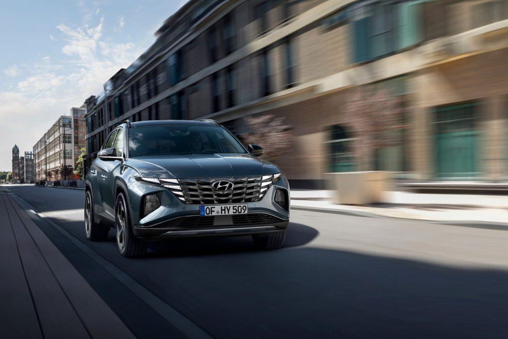 2021-Hyundai-Tucson-13-1024x683.jpg