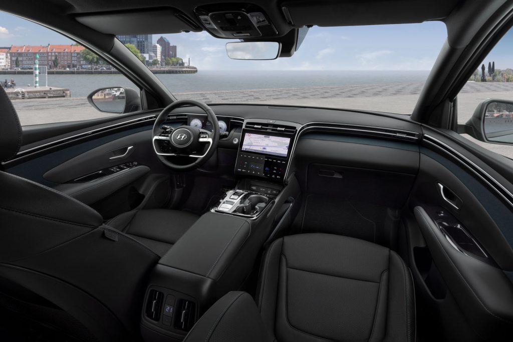 2021-Hyundai-Tucson-15-1024x683.jpg