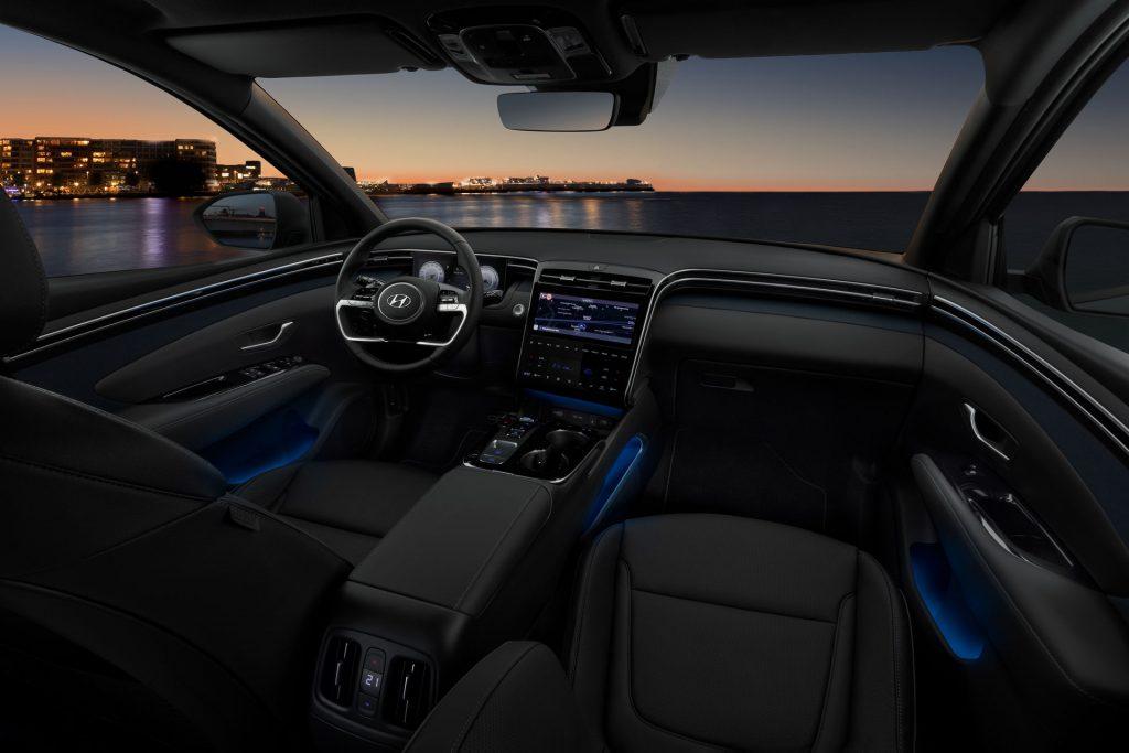 2021-Hyundai-Tucson-16-1024x683.jpg