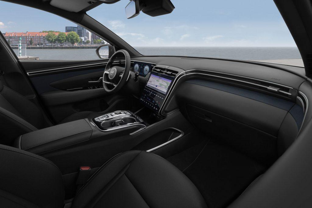 2021-Hyundai-Tucson-17-1024x683.jpg