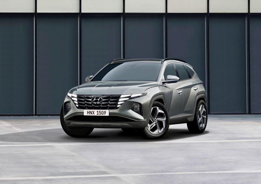 2021-Hyundai-Tucson-2-1-1024x722.jpg