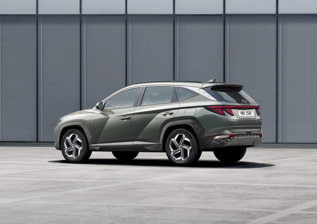 2021-Hyundai-Tucson-3-1-1024x722.jpg