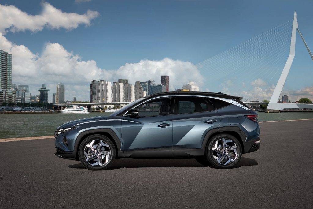 2021-Hyundai-Tucson-7-1024x683.jpg