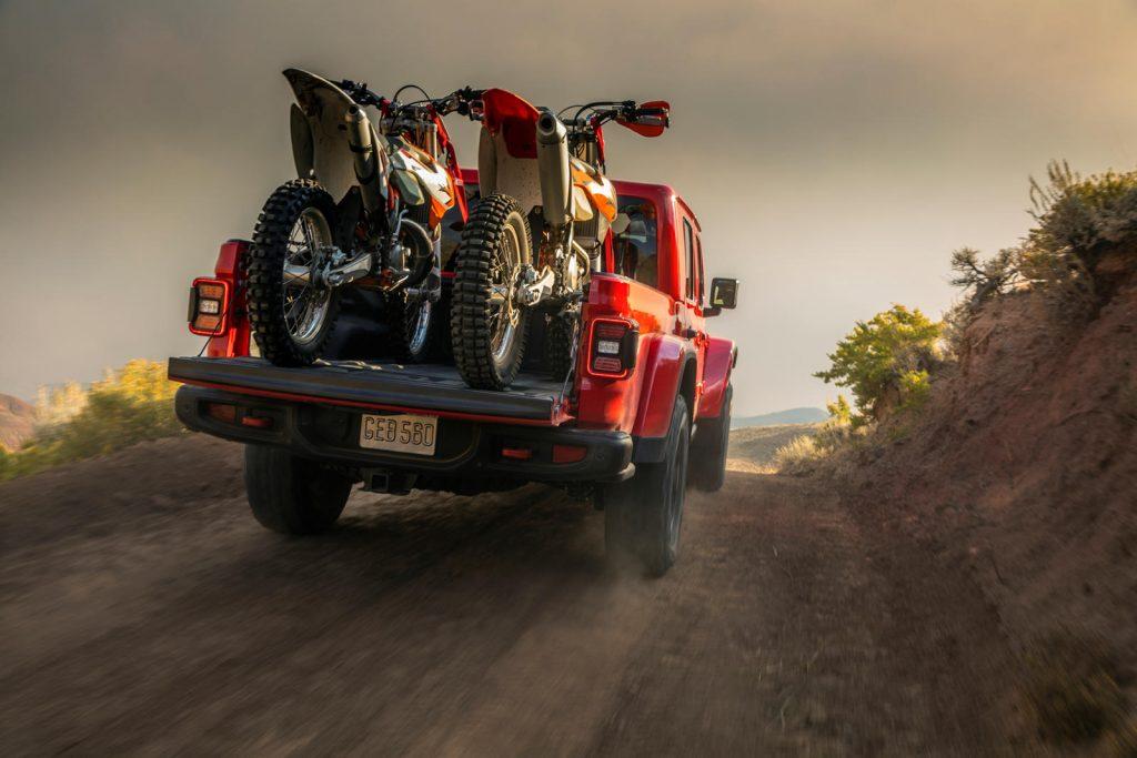 2021-Jeep-Gladiator-18-1024x683.jpg