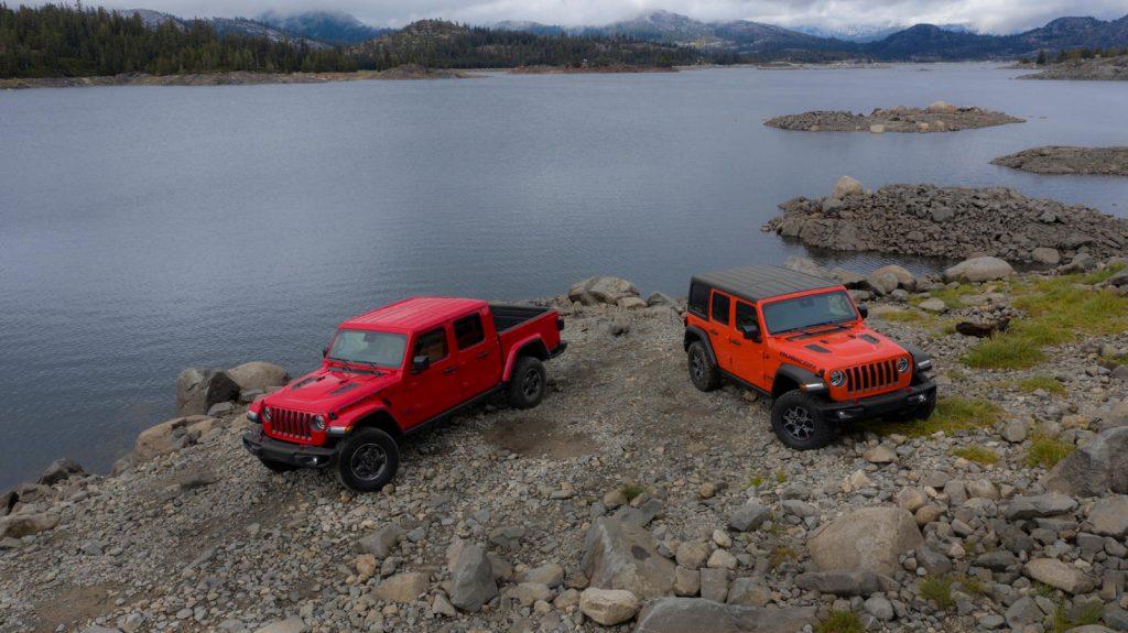 2021-Jeep-Gladiator-23-1024x575.jpg